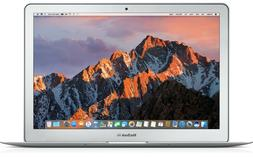 "Apple 13"" MacBook Air 1.8GHz i5 Dual Core 8GB RAM,128GB SSD"