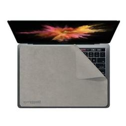 """13"""" MacBook Pro Touch Bar Laptop Screen Protector Keyboard C"""