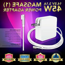 """AC Adapter Charger Cord for Apple Macbook Air 11""""13"""" A1244 A"""