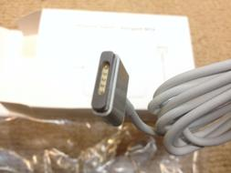 85W charger FOR Apple MacBook Pro 15'' Retina A1398 2012-16