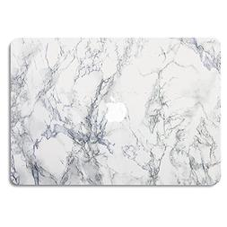 MacBook Air 13 Inch Case Older Version Compatible A1369/A146