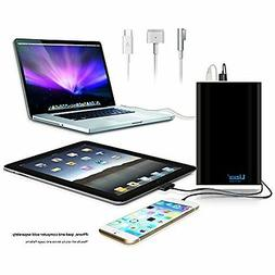Categories Lizone 50000mAH Extra Pro External Battery Charge