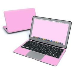 DecalGirl MBA11-SS-PNK DecalGirl MacBook Air 11in Skin - Sol