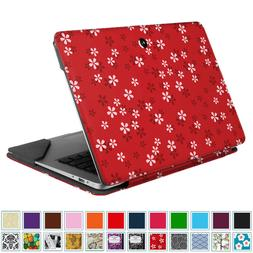 For MacBook Air 13 Inch A1466 / A1369 Folio Case Sleeve Prot