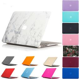 Hard Case Cover Plastic Shell for Macbook Air 13.3 13 inch A
