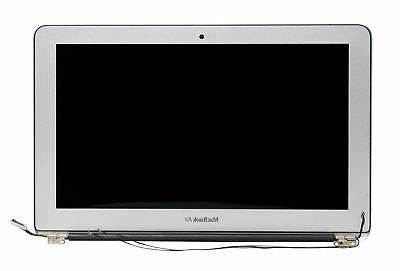 """Apple MacBook Air A1465 2012 11"""" LCD Full Screen Assembly 66"""