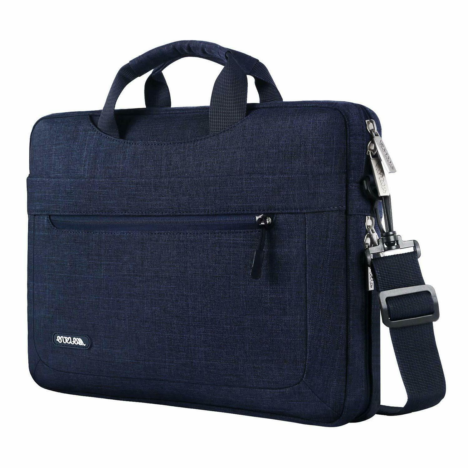 Laptop 17 Bag for Macbook Air Dell