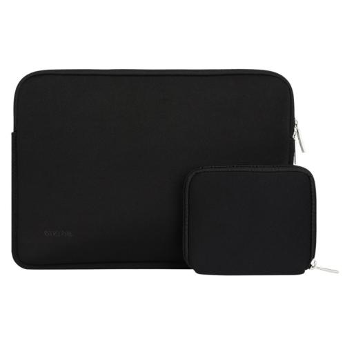 MOSISO Laptop Sleeve Compatible with 2019 2018 MacBook Air 1
