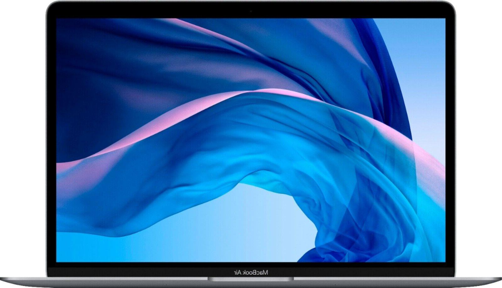 macbook air 13 3 laptop with touch