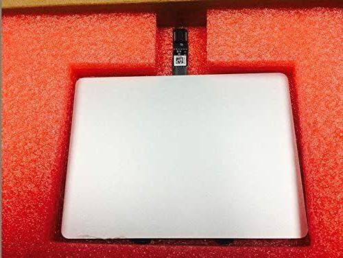 new trackpad touchpad for macbook pro 13