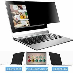 Laptop Privacy Screen Filter for MacBook Air 13 in Laptop Mo