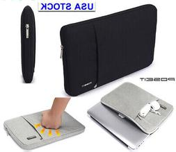 Laptop Soft Sleeve Bag Case Pouch For 2019 New Apple Macbook