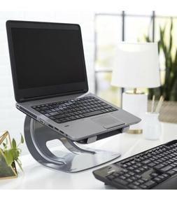 Laptop Stand For Pc And MacBook Laptop No Included