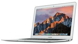 "Apple MacBook Air 13.3"" Laptop, 256GB - MQD42LL/A -  - NEW"