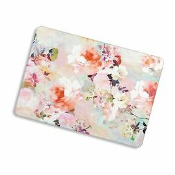 GMYLE MacBook Air 13 Inch Case A1466, Soft-Touch Smooth Snap