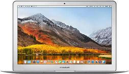 Apple MacBook Air 13' - Intel Core i7 - 8GB Memory - 128GB S