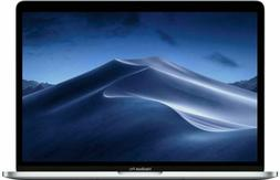 "Apple MacBook Pro 15.4"" Intel Core i7 16GB RAM, 256GB SSD, M"
