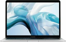 "NEW Sealed Apple 13.3"" MacBook Air 128GB with Retina Display"