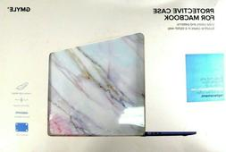 """GMYLE Protective Cover Case for Macbook Pro 13"""""""